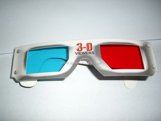 http://lh5.ggpht.com/vincent.vanwylick/R0dBvwYW4XI/AAAAAAAAAQo/hfx5KQM-glM/s800/3d+glasses.JPG