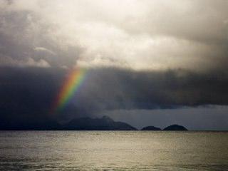 storm rainbow.jpg