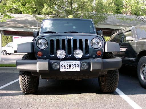 jeep q8