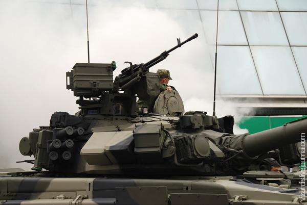 Защитный Костюм Сапера Витязь-Пм