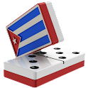 Cuban Dominoes icon