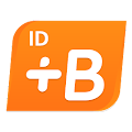 App Learn Indonesian with Babbel APK for Windows Phone