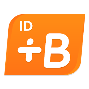 Now you can learn Indonesian with ease with Babbel. Give it a try! APK Icon