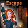 venture Escape Game: Castle