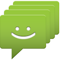 SMS Template icon