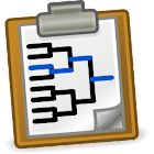 AndTournament icon