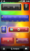 Screenshot of Animated Controls free