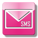 Send SMS+  for BLOCCO icon