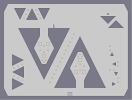 Thumbnail of the map 'Triangular PrisN'
