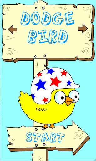 Dodge Bird