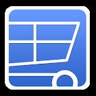 Ikea Picking List, Ad free icon