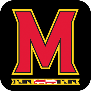 Maryland Terrapins - Android Apps on Google Play