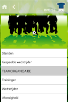 Screenshot of Voetbal Club 2000