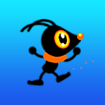 Roof Runner + APK Image
