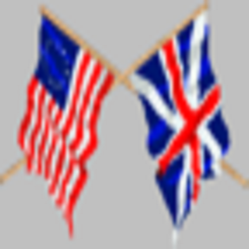 THE BRITISH ARE COMING 休閒 App LOGO-硬是要APP