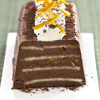 Chocolate Grand Marnier Cake Recipes