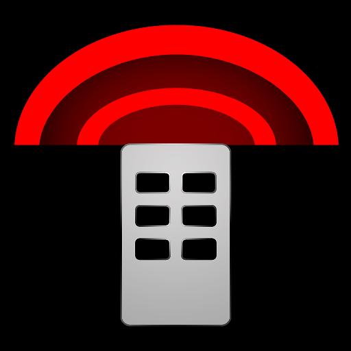 QTM Remote 工具 LOGO-阿達玩APP