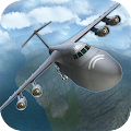 War Plane Flight Simulator APK for Bluestacks