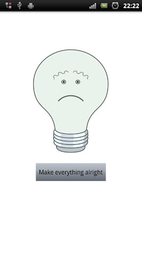 Make Everything Alright
