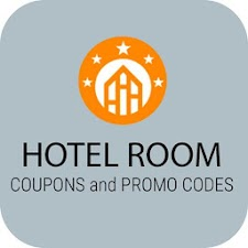 Hotel Room Coupons - I'm In!