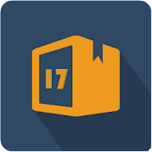 Download 17 track [Package Tracker] APK for Android Kitkat