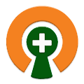 App EasyOvpn - Plugin for OpenVPN APK for Kindle