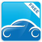 Smart Control Free (OBD2 & Car) file APK Free for PC, smart TV Download