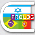 Hebrew-Portuguese Dictionary icon