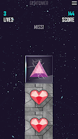 Screenshot of Gem Tower