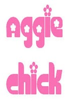 Screenshot of Aggie Chick