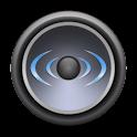 Audio Concert Pro