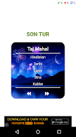 Screenshot of TAmdaBU - Türkçe Jokerli Tabu
