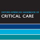 Oxford American H. Critical Ca icon