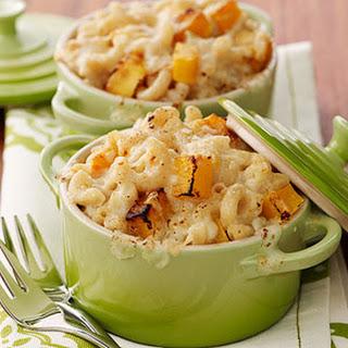 Vegetarian Casserole Butternut Squash Recipes