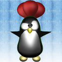 Penguin Quest icon