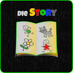 the Story APK Image
