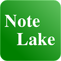 NoteLake icon