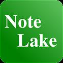 NoteLake icon