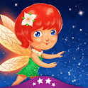 Fairy Secrets HD
