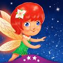 Fairy Secrets HD icon