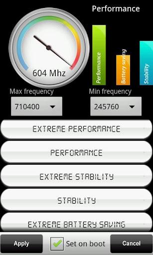 玩工具App|CPU Manager | Booster Free免費|APP試玩