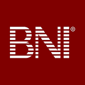 App BNI timer for android APK for Kindle