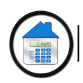 Electricity calculator APK for Bluestacks