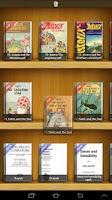 Screenshot of AiBook Reader Trial+Annotation