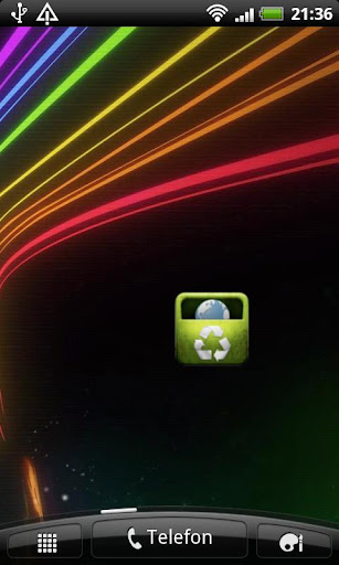 玩工具App|清除瀏覽器歷史記錄免費|APP試玩