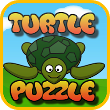 Free Turtle Games for Toddlers