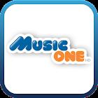 HKBN MusicOne icon