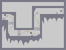 Thumbnail of the map 'Frozen Drain'