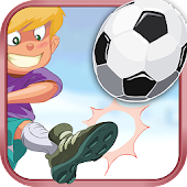 Download Christmas Football Games 2015 APK for Laptop