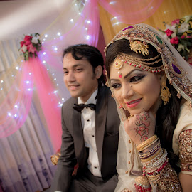 by Md Zobaer Ahmed - Wedding Other
